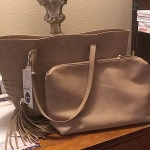 Madison west bag in bag hand bag